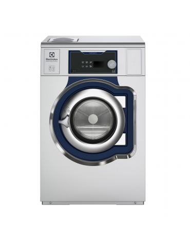 WH6-7 CP Electrolux